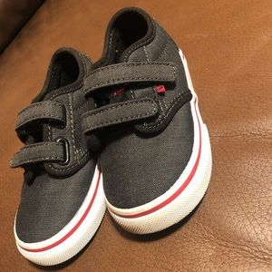 Vans Shoes - Kid vans